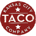 Kansas City Taco Company